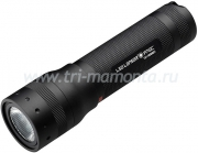 Фонарь LED LENSER P7QC